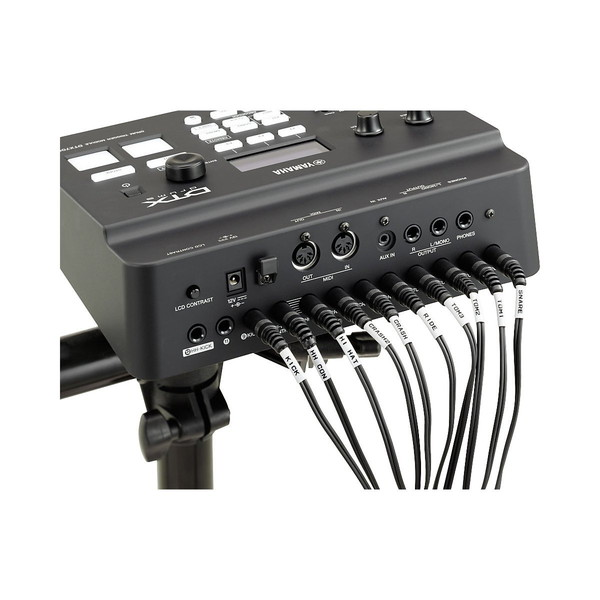 electronic drum module dtx700 yamaha from japan new. Black Bedroom Furniture Sets. Home Design Ideas